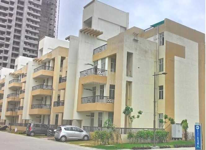 2 BHK Apartment for Sale in Puppalaguda