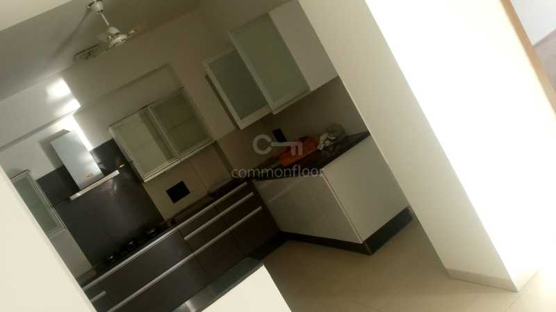 2 BHK Apartment for Sale in Gorai