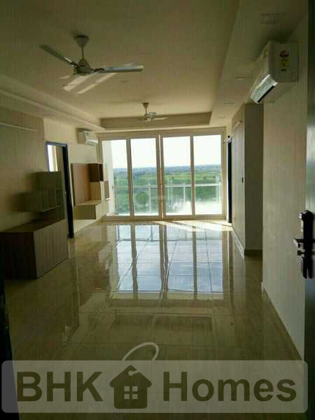 2 BHK Apartment for Sale in Peerzadiguda