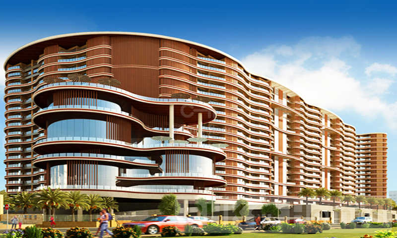 2 BHK Apartment for sale in Chembur