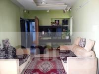 4 BHK Apartment for Sale in Vadgaon Maval