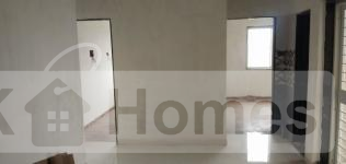 2 BHK Residential Apartment for Sale in Lohegaon