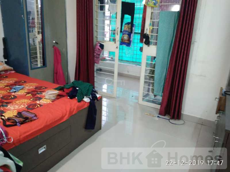 1 BHK  Residential Apartment for Sale in Pimpri