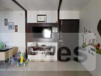 2 BHK Residential Apartment for Sale Ram Maruti Road