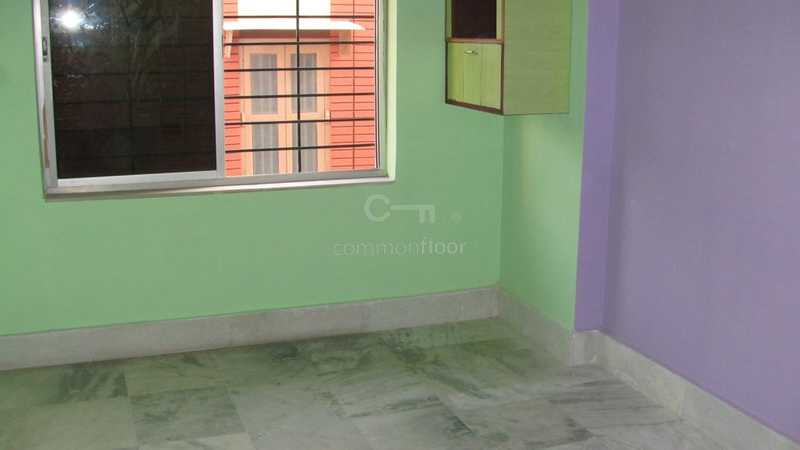 3 BHK Apartment for Sale in Vadgaon Budruk