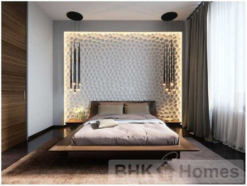 3 BHK Apartment for Sale in Koramangala