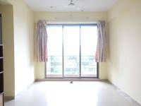 3 BHK Apartment for Sale in Aundh