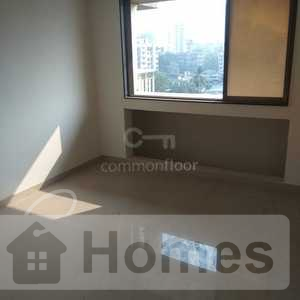 3 BHK Apartment for Sale in Hennur Road