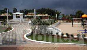3 BHK Apartment for Sale in Devanahalli