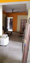 2 BHK Residential Apartment for Sale in Sector 73