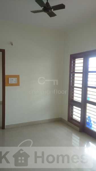 2 BHK Apartment for Sale in Vasai West