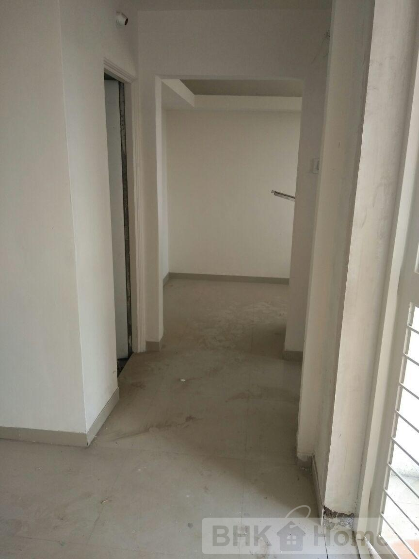 1 BHK  Residential Apartment for Sale in Gangapur