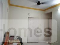 2BHK 1Bath Residential Apartment