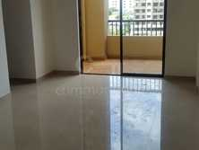1 BHK Apartment for Sale in NIBM Annexe