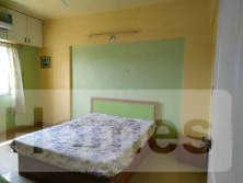 2 BHK Residential Apartment for Sale in Gujarat Colony Road