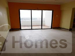 2 BHK Apartment for Sale in Corlim