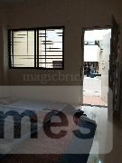 3 BHK Apartment for Sale  in Baner Road