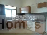 3 BHK Residential Apartment for Sale Keshav Nagar