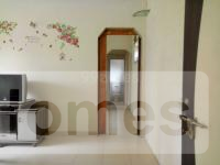 2 BHK Residential Apartment for Sale in Borivali (West)