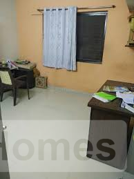1 BHK Apartment for Sale in  Dattavadi