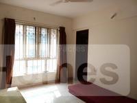 4 BHK Resale Property for Sale at Viman Nagar