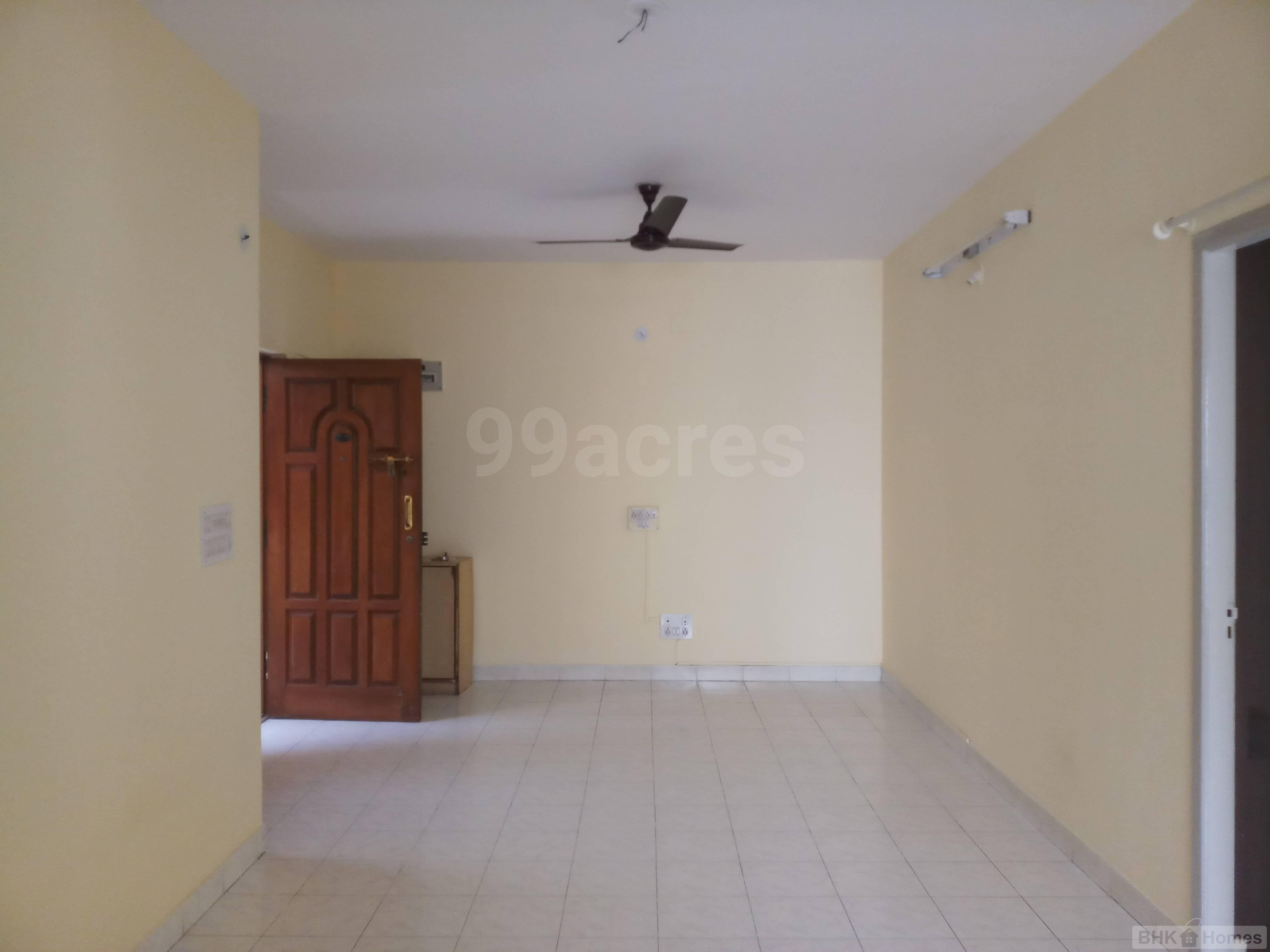 3 BHK  Apartment for Sale in  BTM Layout