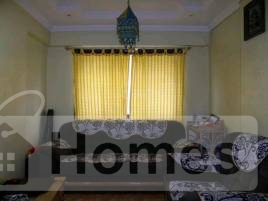 1 BHK  Residential Apartment for Sale in Giridhar Nagar
