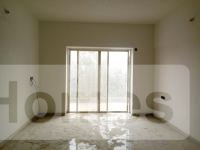 1 BHK Residential Apartment for sale Wagholi