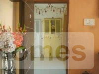1 BHK Resale Apartment at Swapnapurti Pimpri