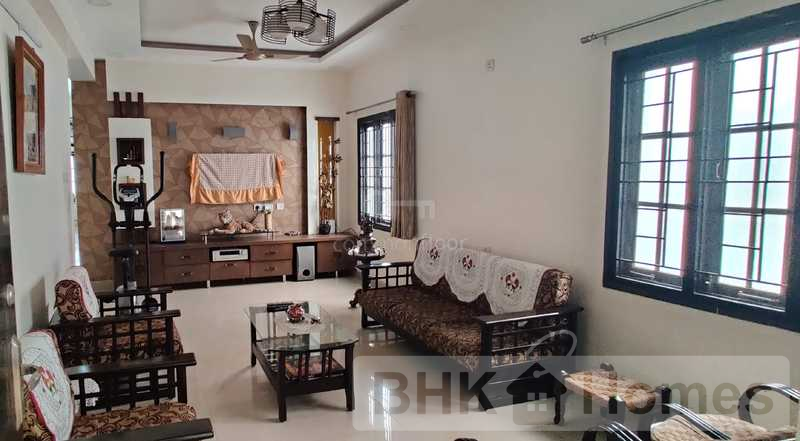 3 BHK Apartment for Sale  in Manikonda