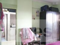 1 BHK Apartment for Sale Dahisar East