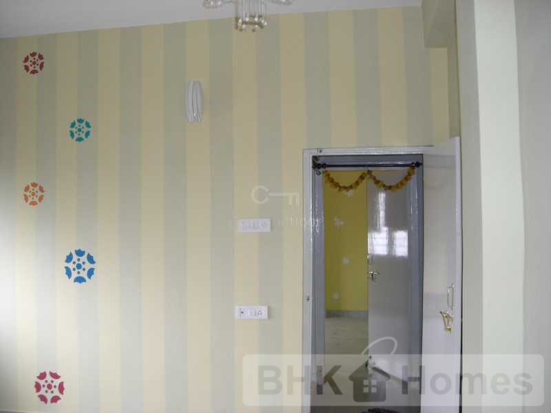 2.5 BHK Apartment for Sale in Pragathi Nagar