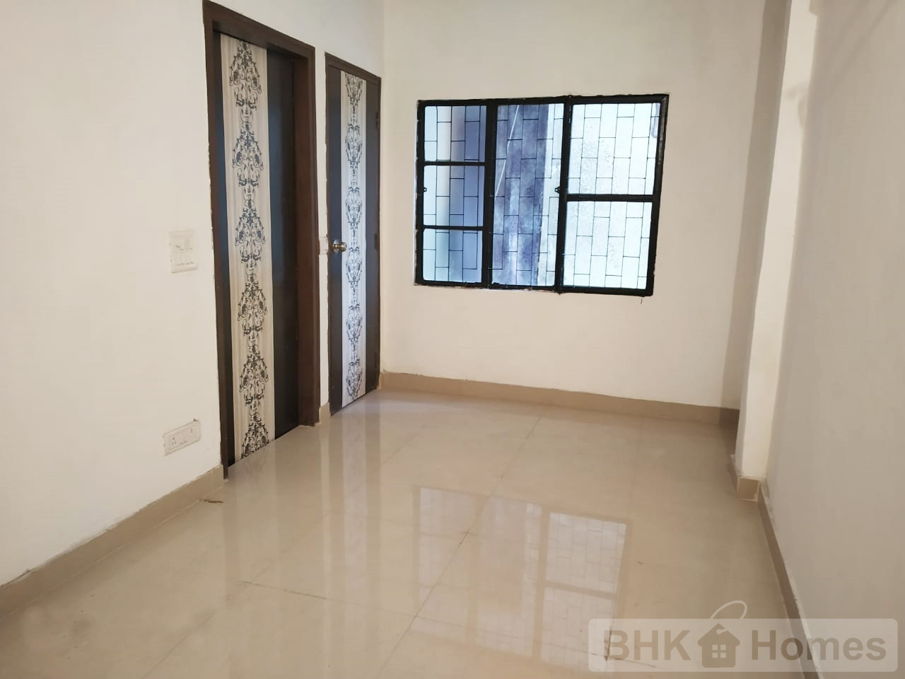 2 BHK Residential Apartment for Sale in Vishrantwadi