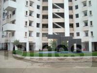 1 BHK Apartment for Sale in Kalewadi
