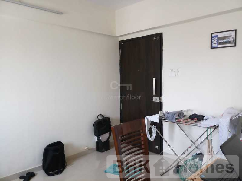 1 BHK Apartment for Sale in Bandra West