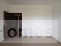 3 BHK Resale Apartment for Sale at Undri