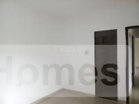 2 BHK Apartment for Sale in  Bavdhan