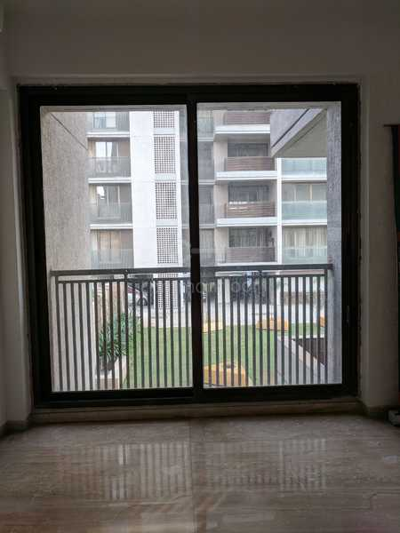 2 BHK Apartment for Sale in Kolhewadi