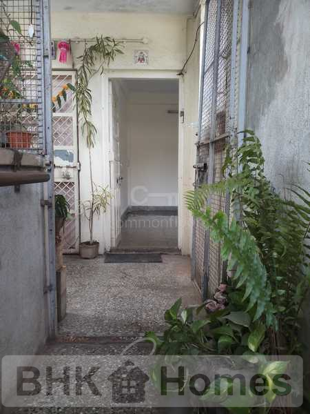 1  BHK Apartment for Sale   in Sadashiv Peth