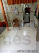 2 BHK Apartment for Sale in Ambegaon Budruk