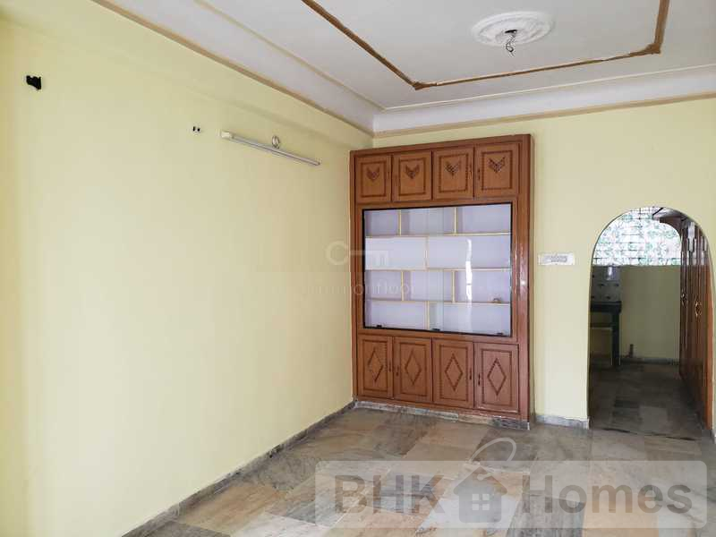 2 BHK Apartment for Sale in Mehdipatnam