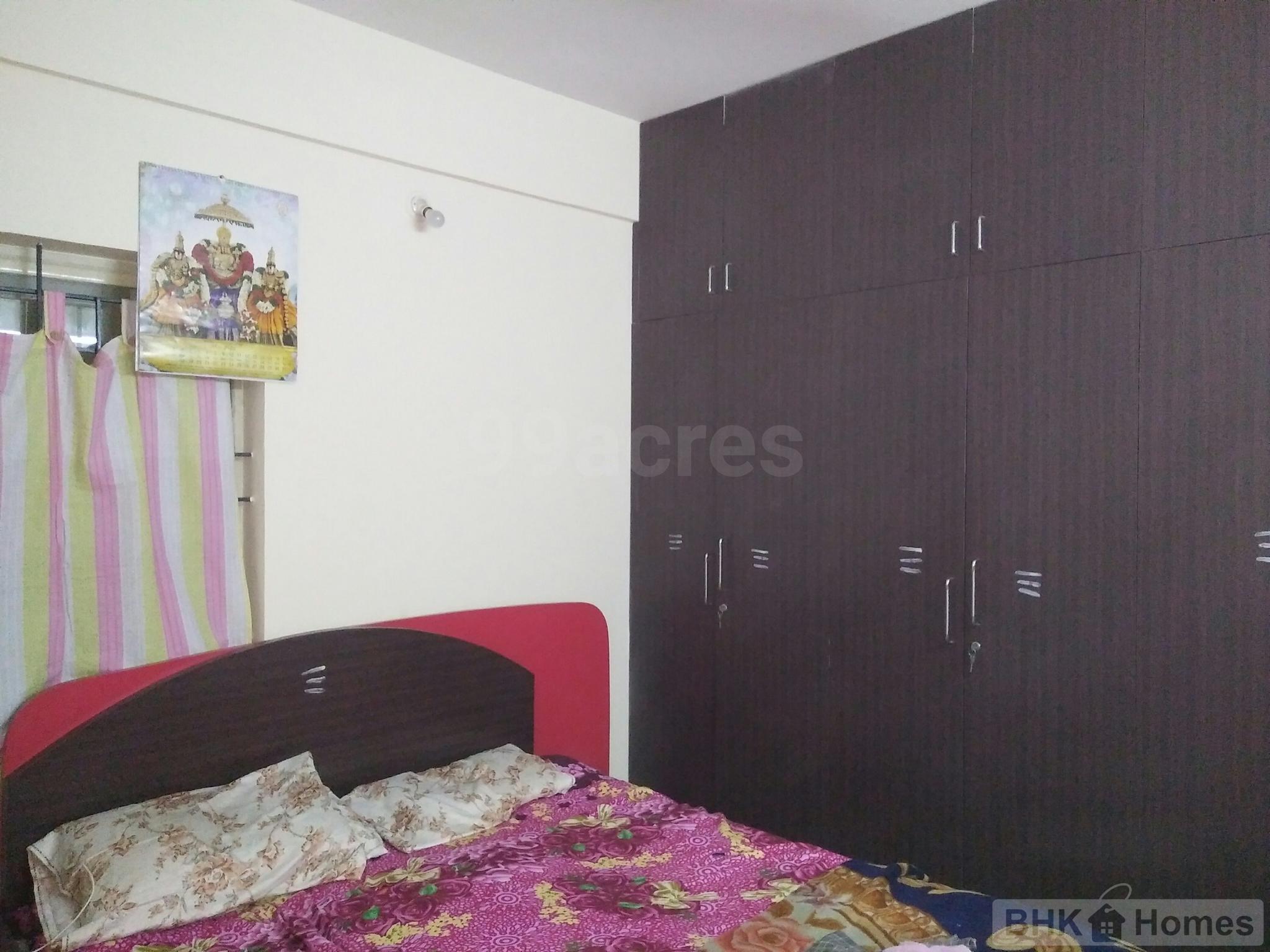 3 BHK  Apartment for Sale in   Chembur