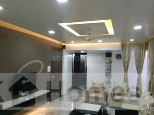4 BHK Apartment for Sale  in Kharadi