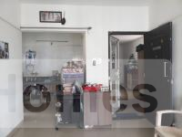 1BHK Residential apartment  in Lohegaon