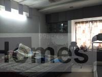 4 BHK Villa for Sale in Borivali West