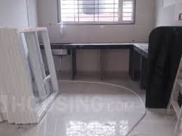 1 BHK Apartment for Sale in Chikhali