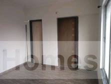 2 BHK Residential Apartment for Sale in Pimple Saudagar