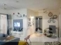 3 BHK Apartment for Sale  in Bavdhan
