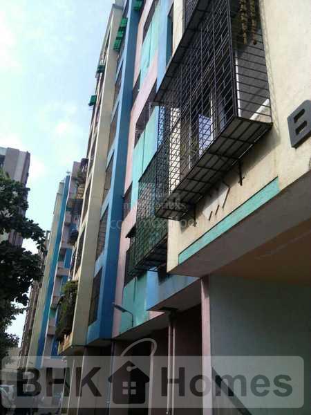 3 BHK Residential Apartment for Sale in Kalpataru Nakshatra, Bandra (West) Mumbai South West, Mumbai