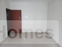 2 BHK Residential Apartment for Sale Shivane